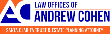 Andrew Cohen Legal